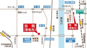 おくやま_移転map2